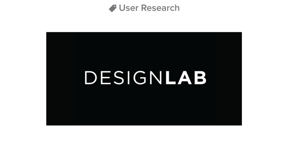 DesignLabSquareSpace4.png