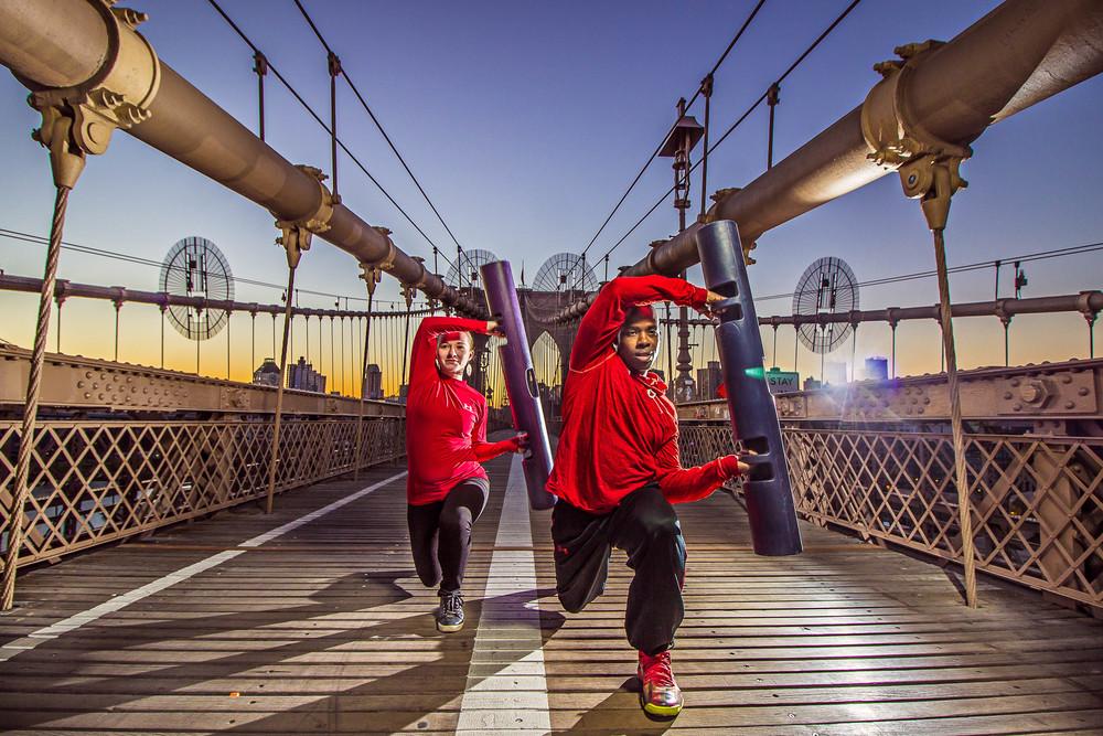 Brooklyn Bridge 10:31:2015 - 1.jpg