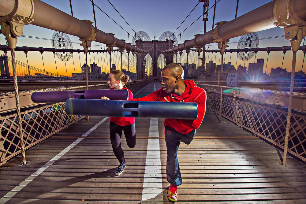 Brooklyn Bridge 10:31:2015 - 2.jpg