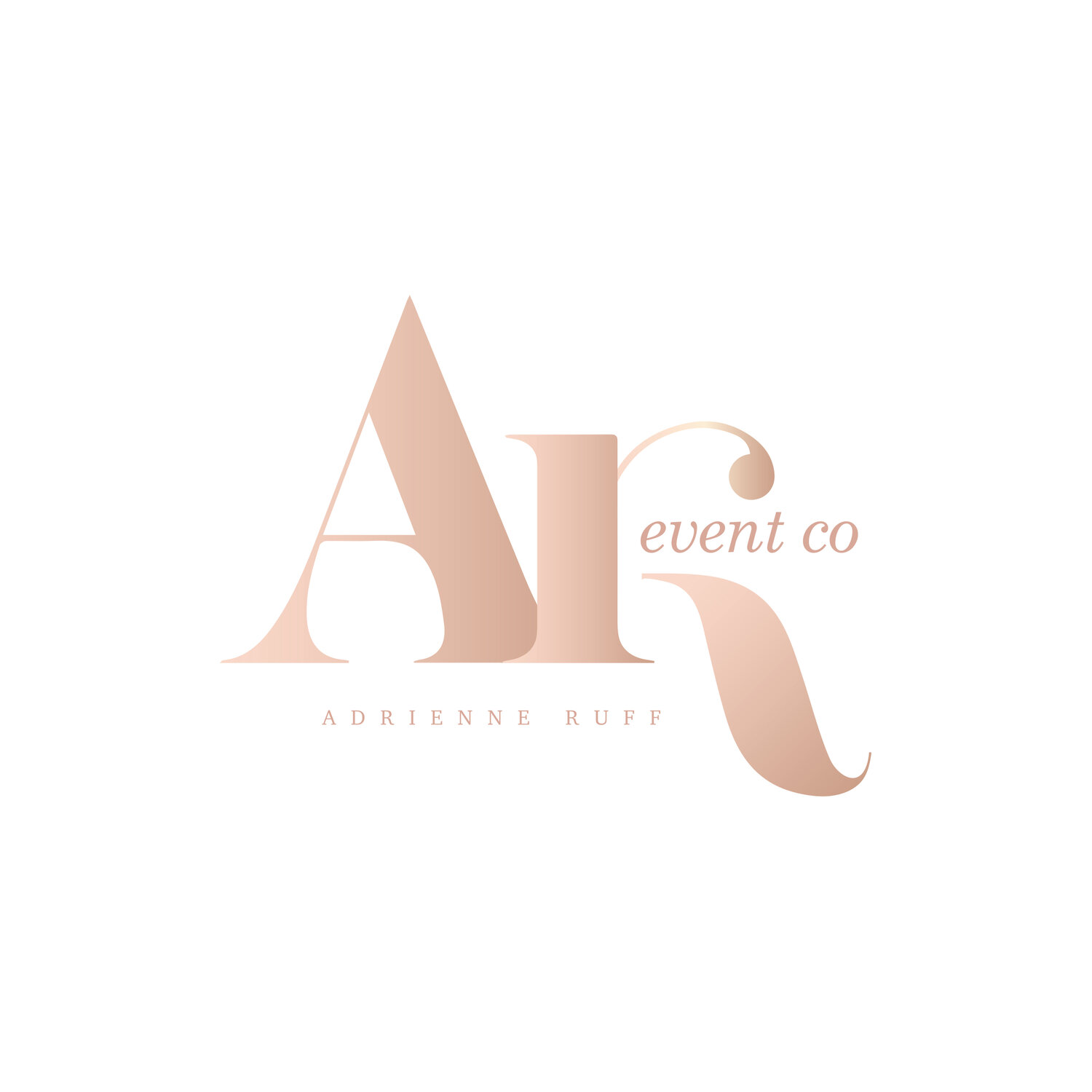 Adrienne Ruff Event Co. Ltd.