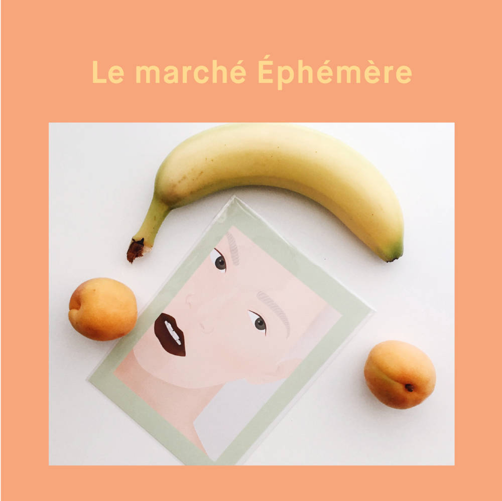 Marcheephemere_ads-02.png