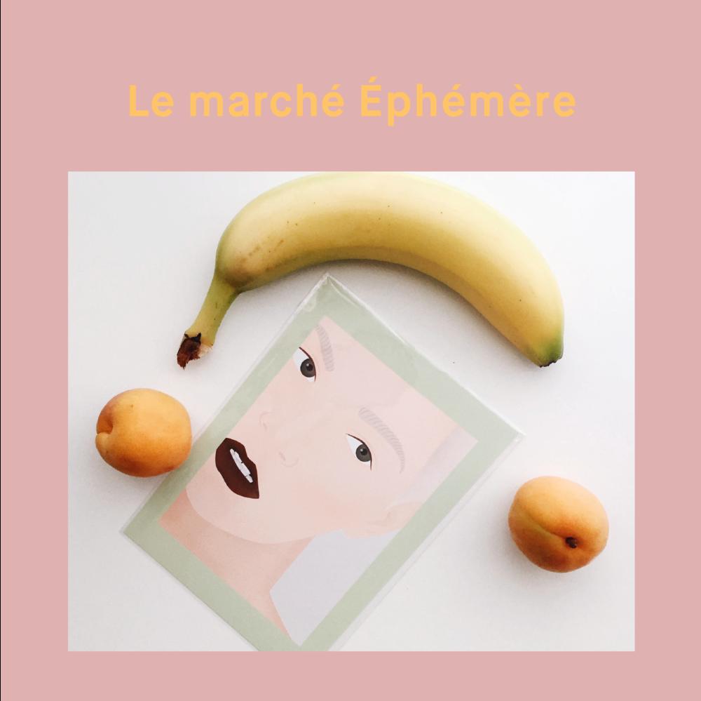 Marcheephemere_ads-03.png