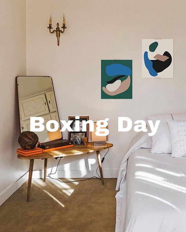 Boxing Day Sale  25% off on everything with the promo code BXDAY - 25% de rabais sur tout avec le code promo BXDAY