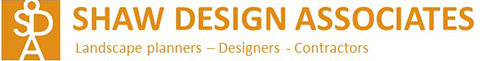 Shaw Design Associates, Inc.