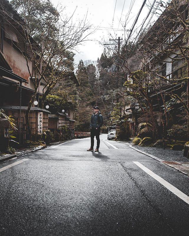 This town = PNW vibes of Japan, 100%. More to come. ⠀⠀⠀⠀⠀⠀⠀⠀⠀⠀⠀⠀⠀⠀⠀⠀⠀⠀⠀⠀⠀⠀⠀⠀⠀⠀⠀⠀⠀⠀⠀⠀⠀⠀⠀⠀⠀⠀⠀⠀⠀⠀ ⠀⠀⠀⠀⠀⠀⠀⠀⠀⠀⠀⠀⠀⠀⠀⠀⠀⠀⠀⠀⠀⠀⠀⠀⠀⠀⠀⠀⠀⠀⠀⠀⠀⠀⠀⠀⠀⠀⠀⠀⠀⠀ ⠀⠀⠀⠀⠀⠀⠀⠀⠀⠀⠀⠀⠀⠀⠀⠀⠀⠀⠀⠀⠀⠀⠀⠀⠀⠀⠀⠀⠀⠀⠀⠀⠀⠀⠀⠀⠀⠀⠀⠀⠀⠀#nakedplanet #depthsofearth #passionpassport #wildernessnation #stayandwander #lifeofadventure #artofvisuals #liveauthentic #agameoftones #portraitmood #beautifuldestinations #visualambassadors #lensbible #naturegramy #adventureisoutthere #mountainstones #wondermore #wildernesstones #exploreourearth #moodygrams #adventurethusiasts #roam #thevisualcollective #majestic_earth #planetdiscovery #traveldeeper