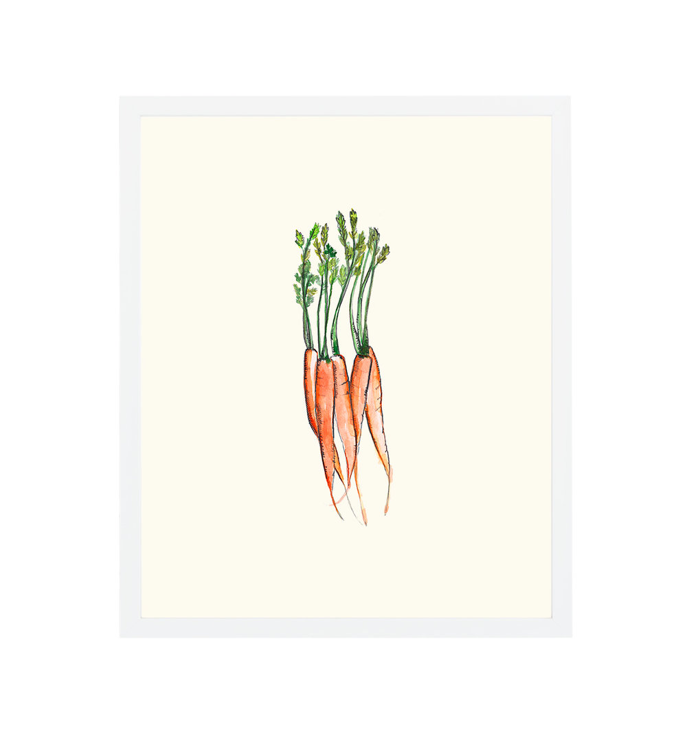 white-framed-carrots.jpg