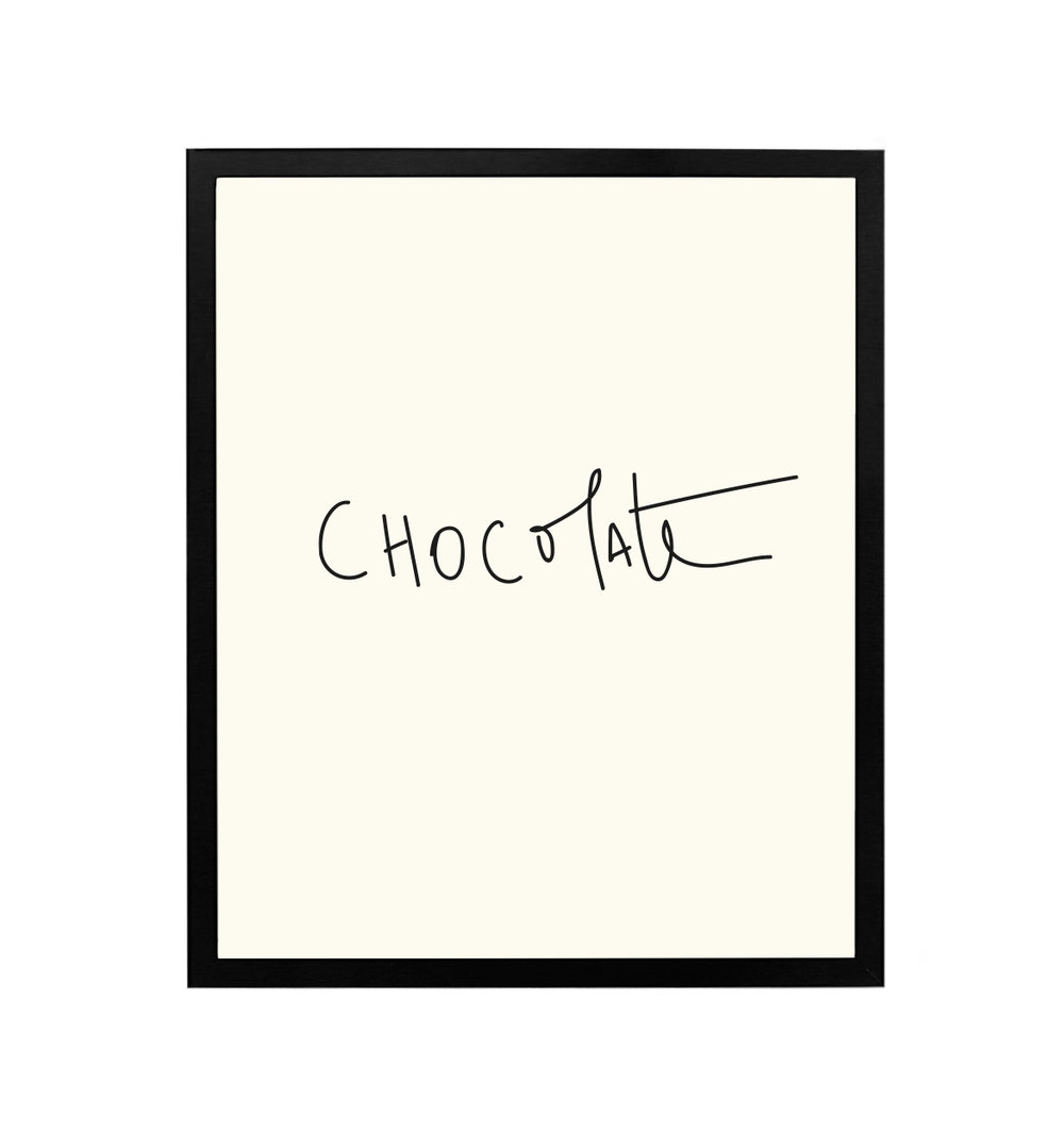 black-framed-chocolate.jpg