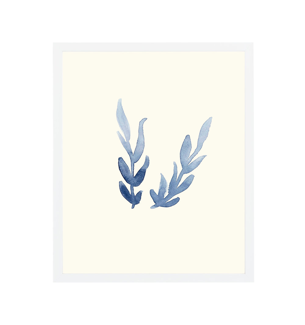 white-framed-minimal-blue-watercolor.jpg