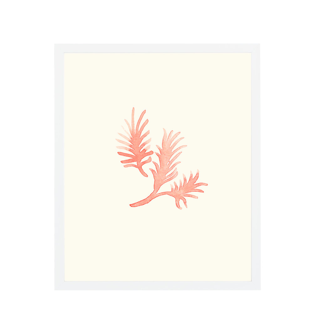 white-framed-minimal-pale-peach-watercolor.jpg