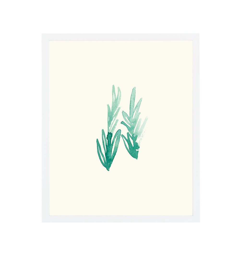 white-framed-minimal-green-watercolor.jpg