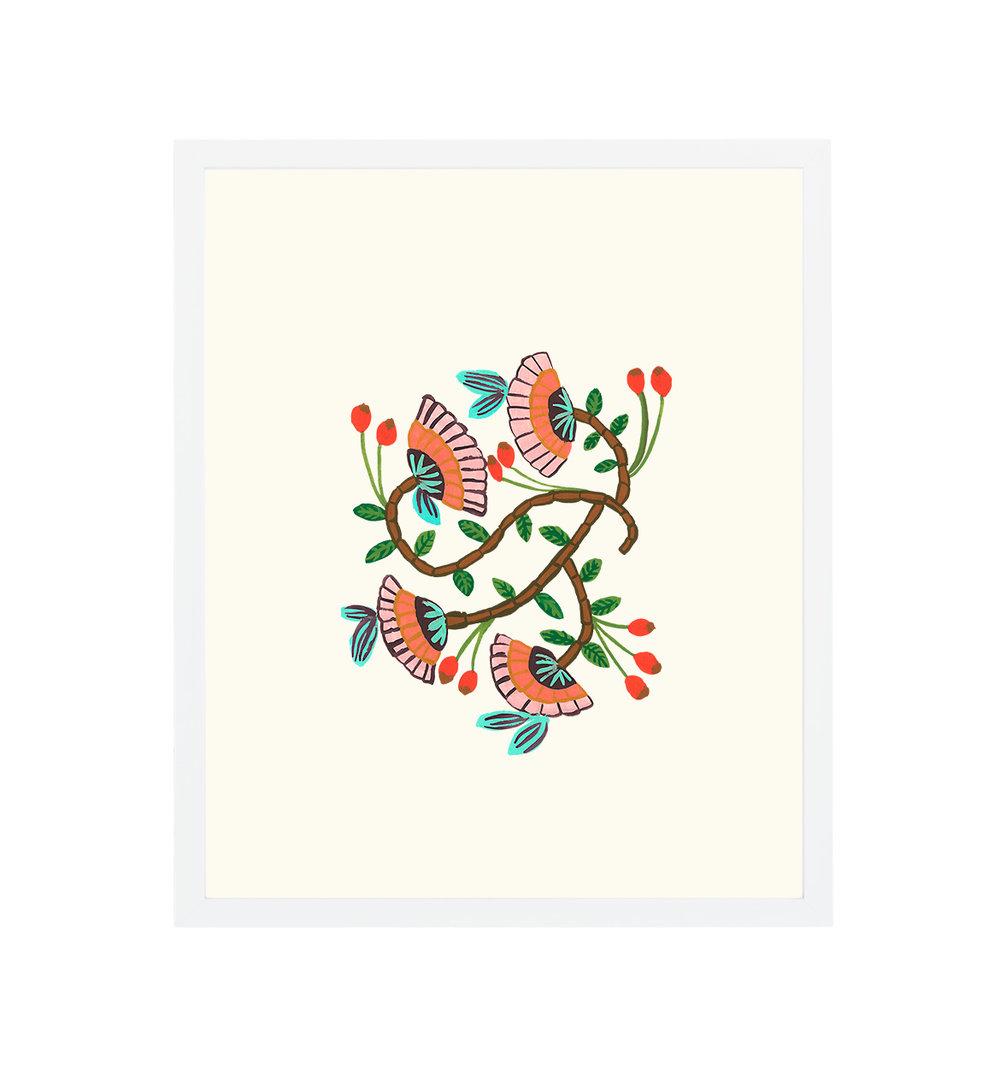 white-framed-flores-abanico.jpg