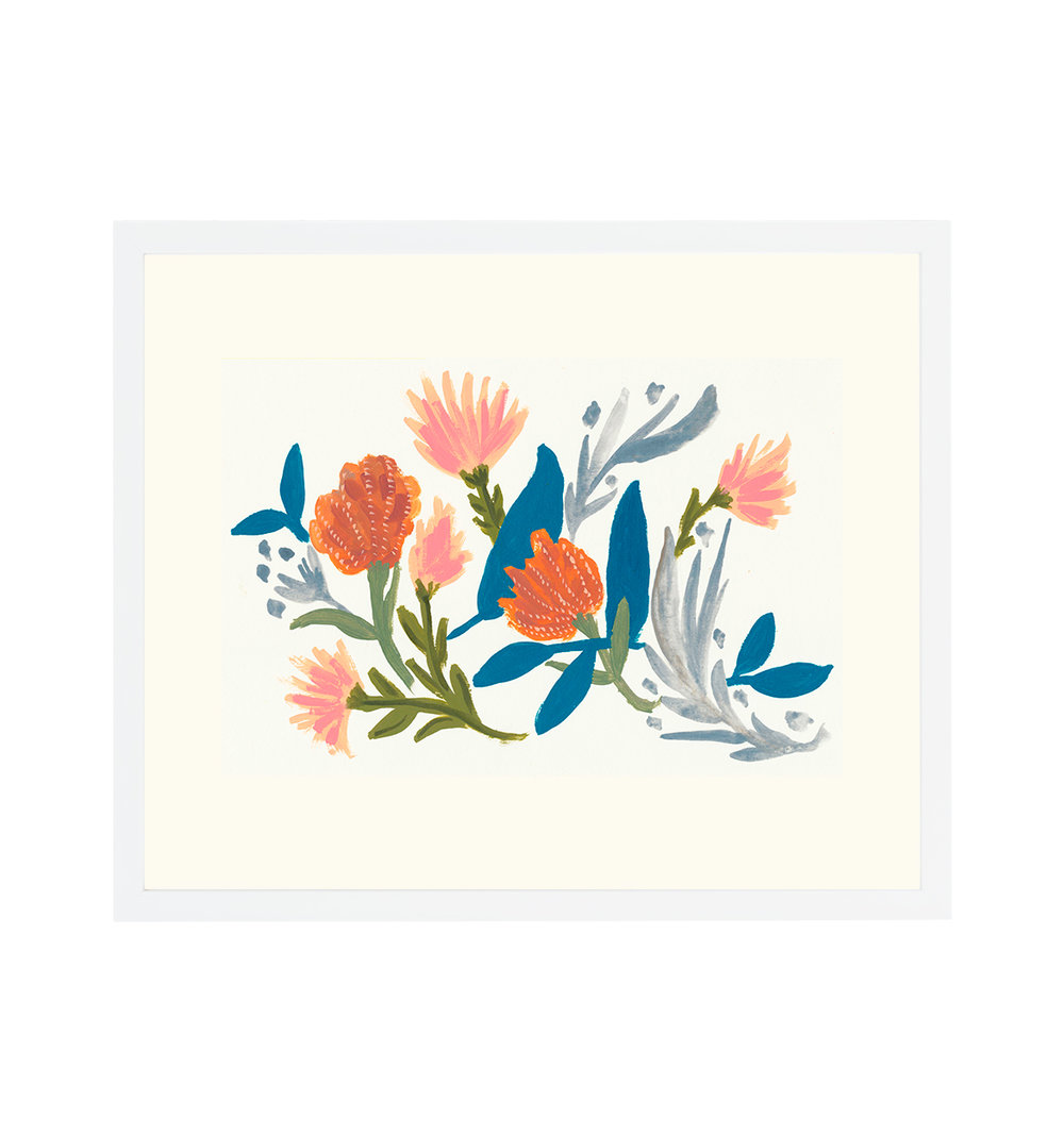 white-framed-flores-lucía.jpg