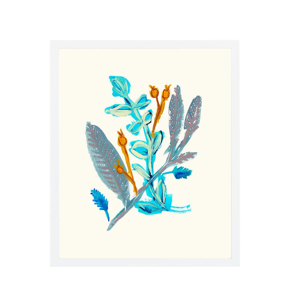 white-framed-flores-celestes.jpg