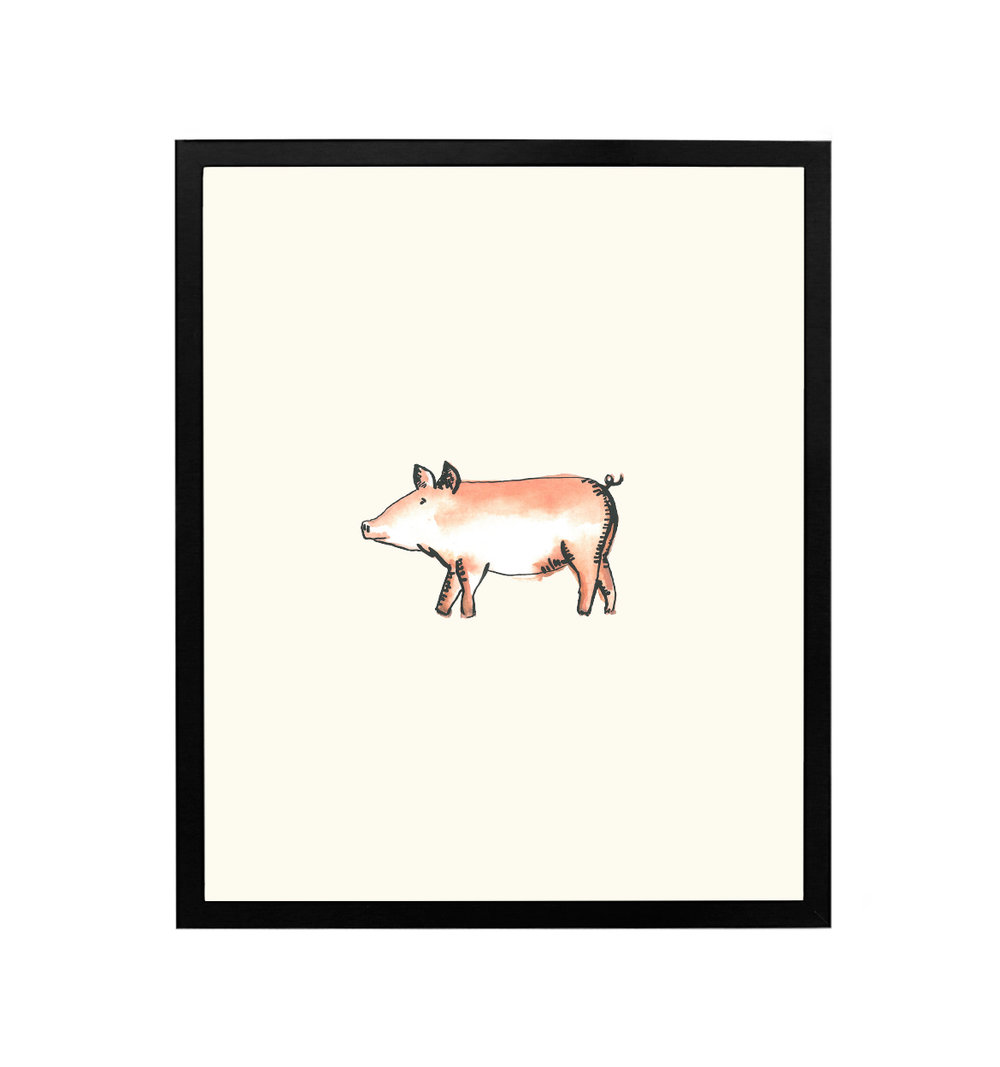 black-framed-pig.jpg