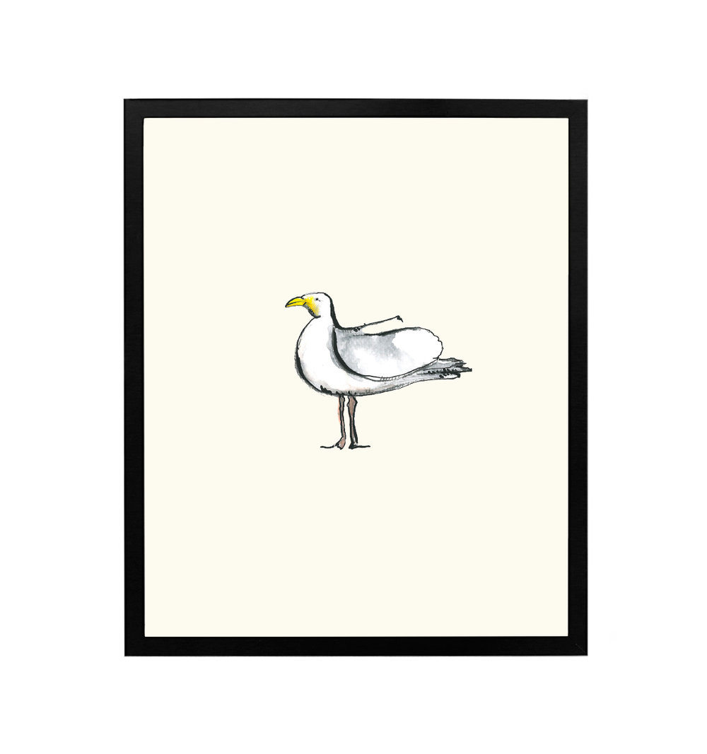 black-framed-seagulls.jpg