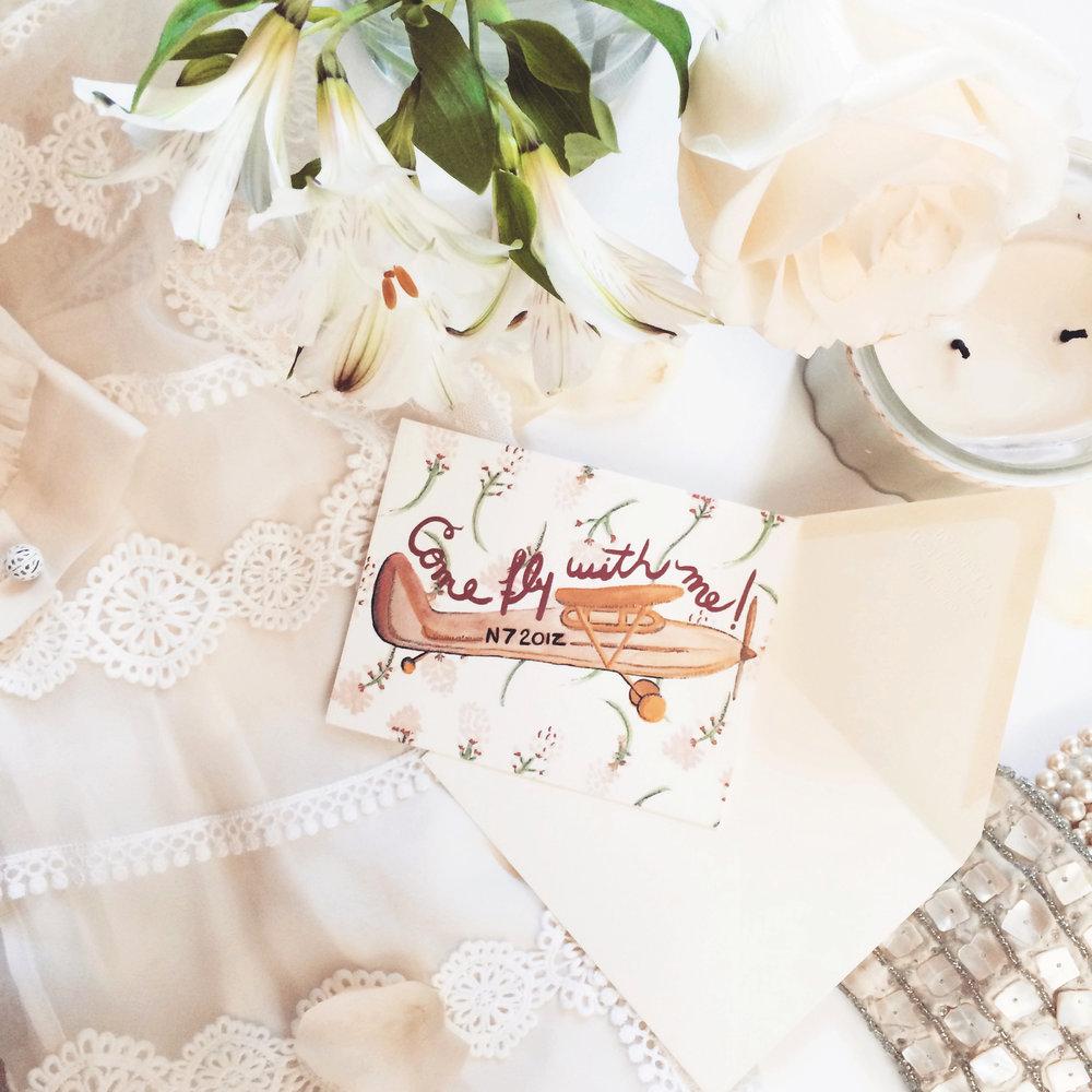 bodas-2019-8-carolina-leoni.jpg