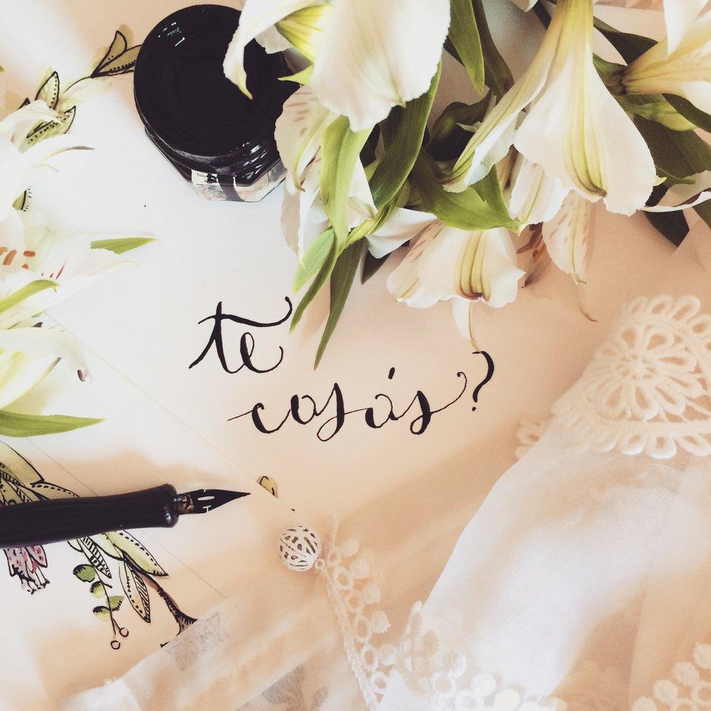 bodas-2019-7-carolina-leoni.JPG