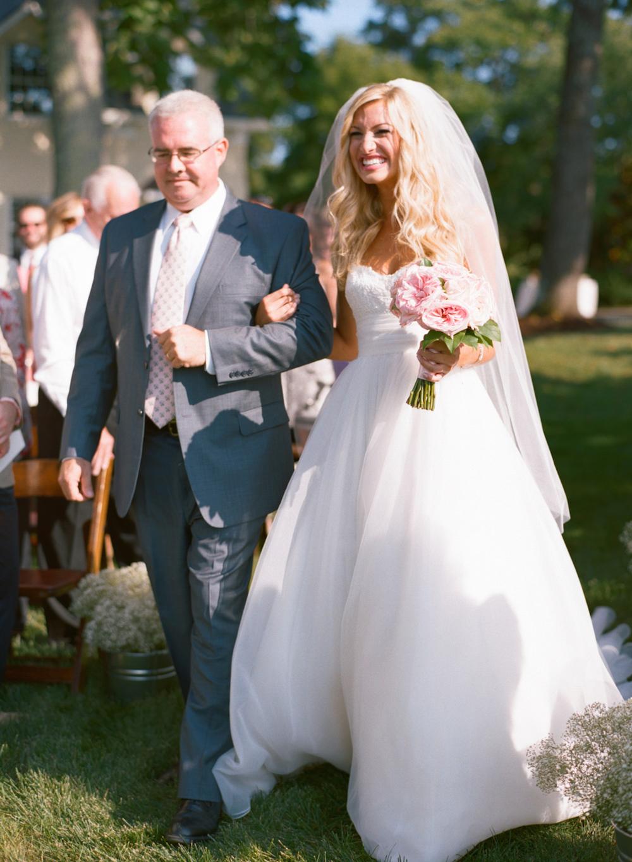 wedding172.JPG