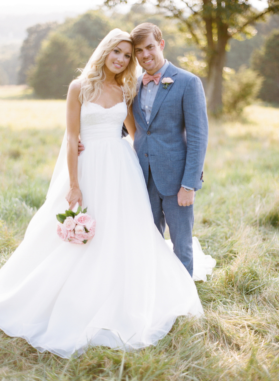 wedding287.JPG