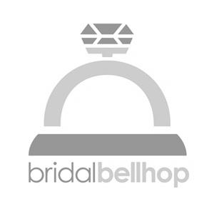 BridalBellhop.jpg