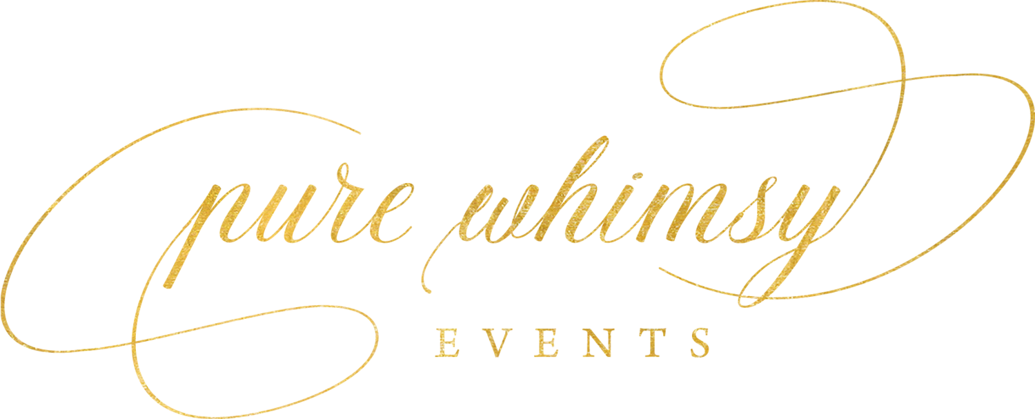 Pure Whimsy Events