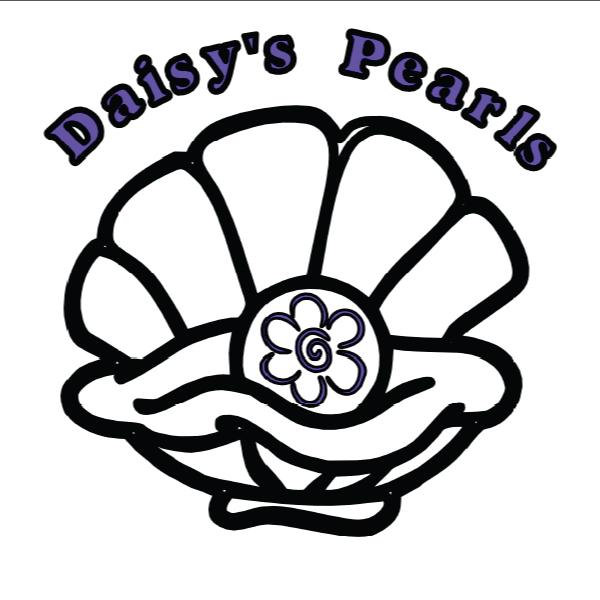 daisyspearls.jpg