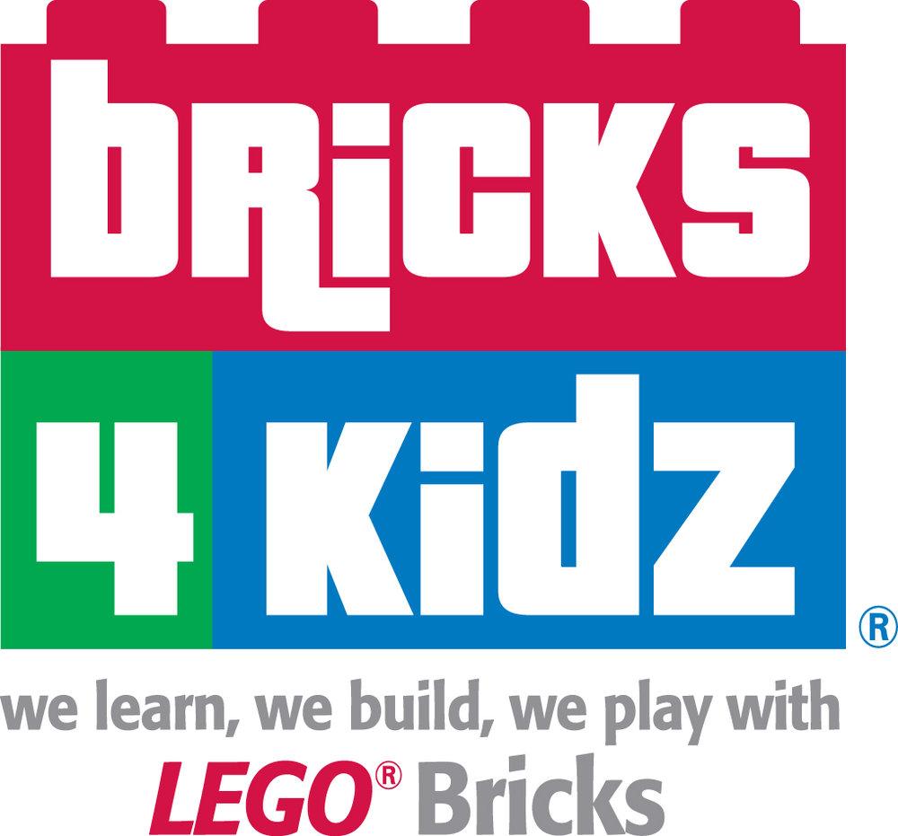 Bricks-4-Kidz-Logo.jpg