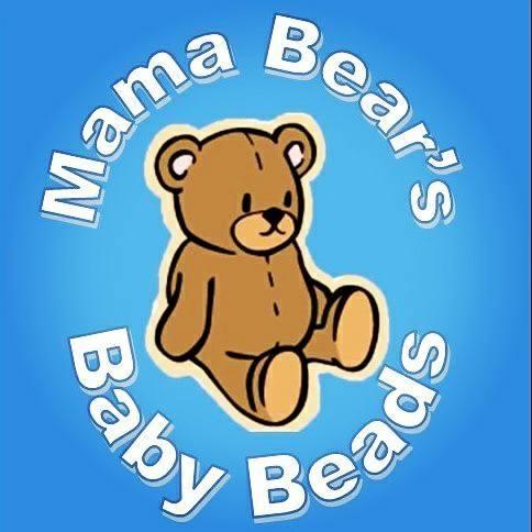 mamabears.jpg