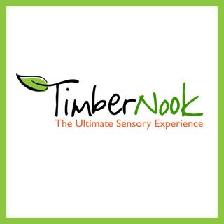 New-TimberNook-FB-Logo.png