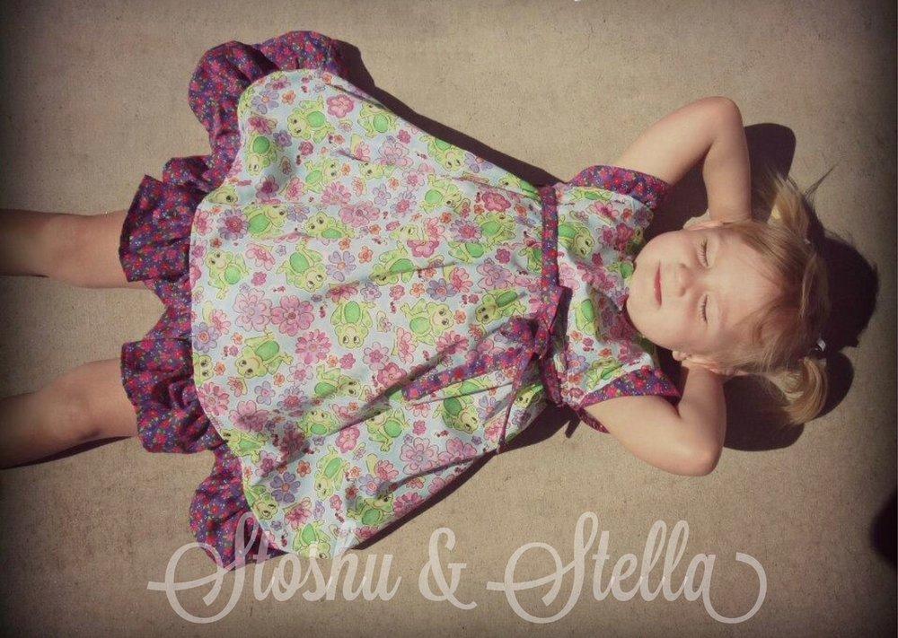 Stoshu Stella2.JPG