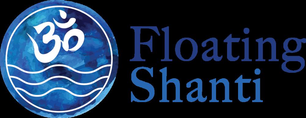 Floating Shanti_MainLogo.png