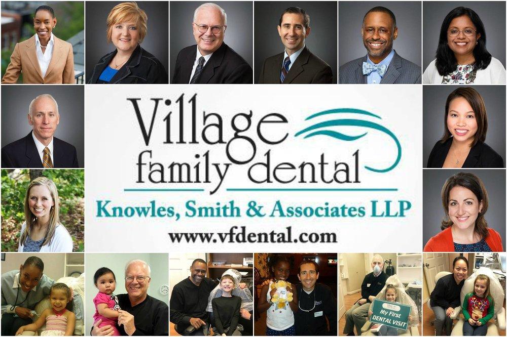 Pediatric Dentists.jpg