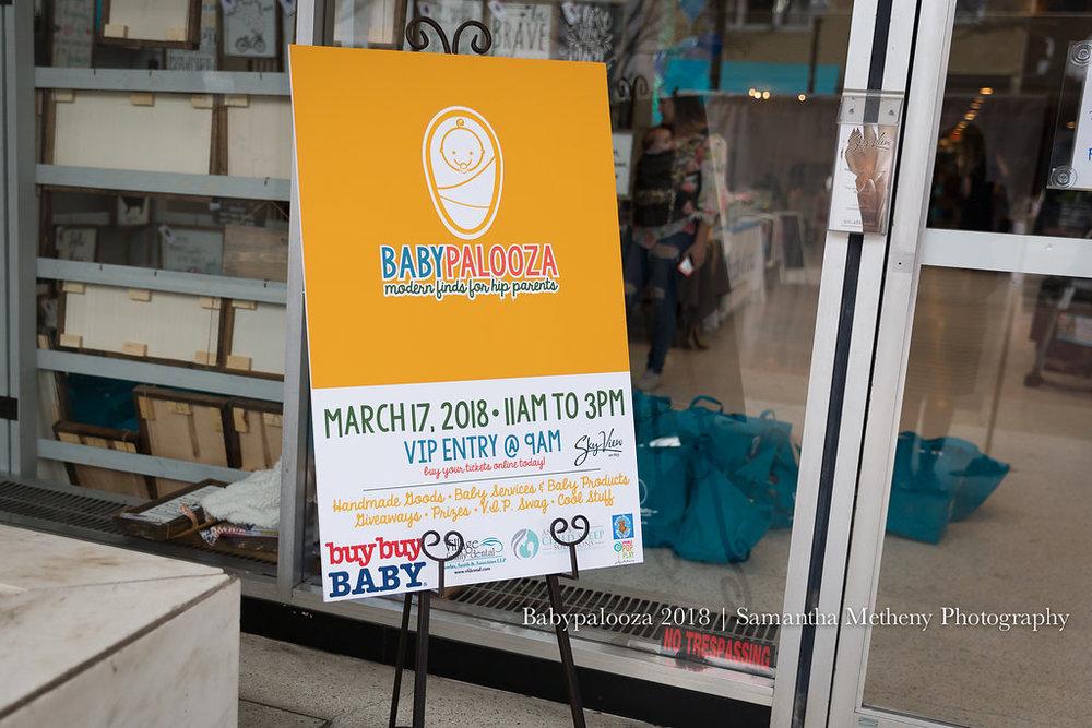 Babypalooza-Web-17.jpg