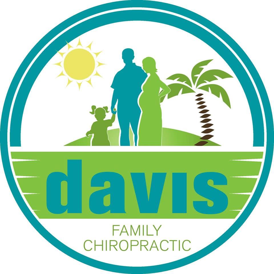 Davis Family Chiropractic.jpg