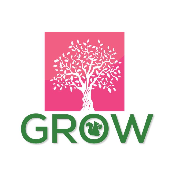 Grow logo new 2018.png