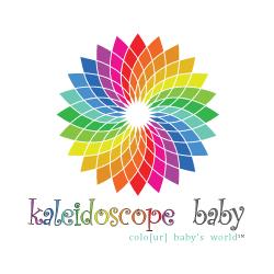 KaleidoscopeBabyLogo-250x250.jpg