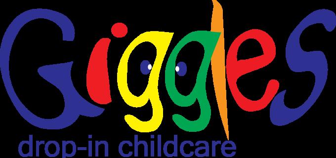 GigglesLogoLarge.png