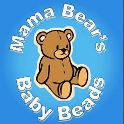 Mama Bears baby Beads.jpg
