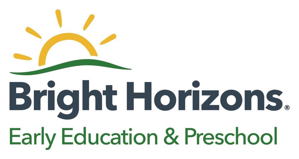 Bright Horizons.jpg