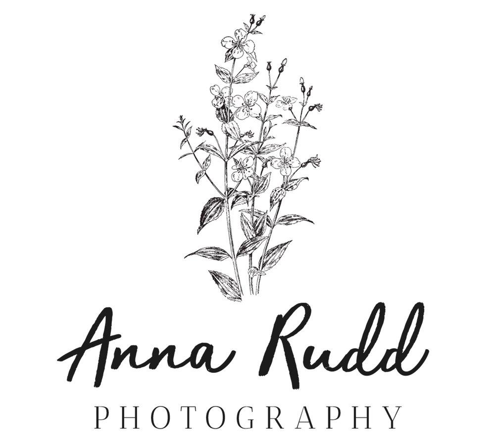 AnnaRuddPhotographyLLC.jpg
