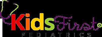 Kids First Pediatrics.png