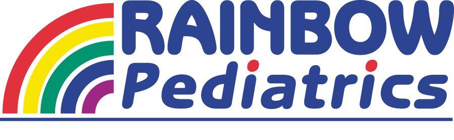 Rainbow Pediatrics Logo.JPG