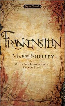 keytounknownlibraries :      Book review - Frankenstein by Mary Shelley    I am not sure what to say about this book, that hasn't been said a million times before.   I definitely enjoyed it a lot, there is a reason why this one is a classic.   There's so much human drama and character development happening, so much cruelty and horror – and yet you can relate to the characters. Both Frankenstein and the Creature go through phases where I felt for them and phases where I hated them. Though in the end, I think I feel much more for the Creature – if Frankenstein hadn't fled and left it to learn on its own, things might have been a lot different. Or if he had stopped to think for a moment, before deciding to create something that looks unnatural and monstrous.   The Creature is highly intelligent, as is shown by the speed in which it learns languages and understands human interactions. But due to its nature, it only experiences hatred and fear towards itself… no wonder it starts to act the same way.    Of course that is not an excuse to hurt and kill people, but we learn that the Creature feels remorse for that.   Frankenstein on the other hand feels no remorse for the way he acts throughout the story – he only regrets that he has created the Creature at all. He does not seem to realize that all the violence from the Creature is just a reaction to what has happened to it and not the inherent nature of his creation. He thinks everything bad that has happened to the Creature is entirely justified and none of it is his fault.   What else is there to say?    Well, read the book, of course, if you haven't done so.      Of course, yes, read the book. Read about a nuanced monster, which is the best kind of monster to have in your book.   A.M.