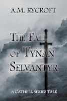FallOfTynan_Ebook3.jpg