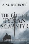 FallOfTynan_Ebook.jpg