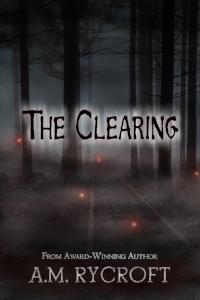 Clearing_1400.jpg