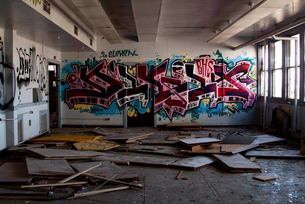 graffiti-mare-island