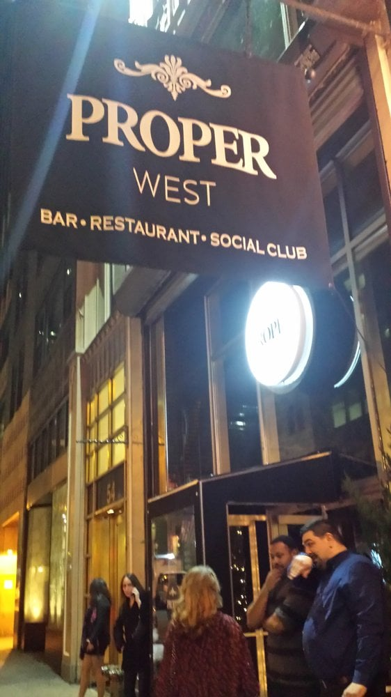 Proper West 4.jpg