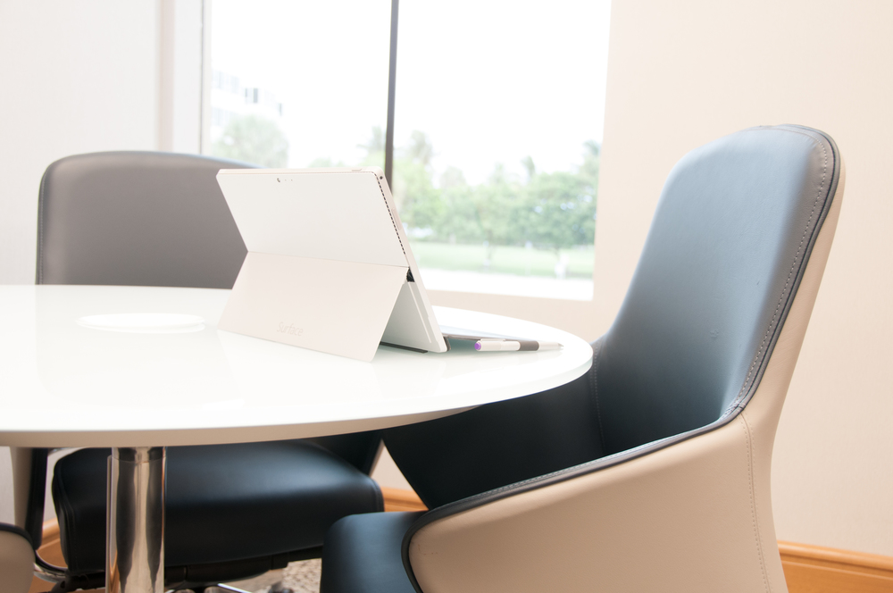 About Our Meeting Rooms Symphony Workplaces Palm Beach