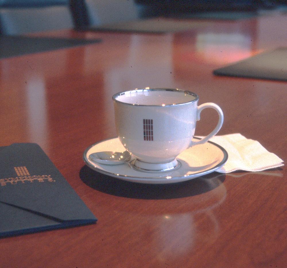 SS Teacup on Table 2.jpg